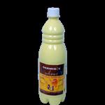 Germisol Perfumed Sensation 2 in 1 Herbal Phenyle