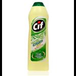 Cif Lemon Surface Cleaner