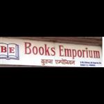 Books Emporium - Andheri - Mumbai