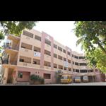 Sathyalok Matriculation School - Porur - Chennai