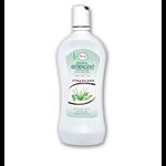 Ayur Herbal Aloe Vera Astringent