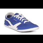Newfeel Shoes