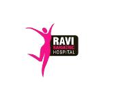 Ravi's Bariatric and Obesity Clinic - Vijayawada