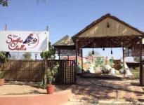 New Sanjha Chulla - Adalaj - Ahmedabad