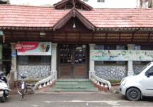 South Indian Restaurant - Bhadra - Ahmedabad