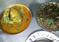 Z K Fry Centre - Bhadra - Ahmedabad
