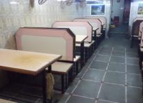 Ronak Fry Restaurant - Bhadra - Ahmedabad