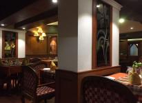 La Vista - Cama Hotel - Bhadra - Ahmedabad