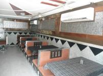 Nishat Restaurant - Bhadra - Ahmedabad
