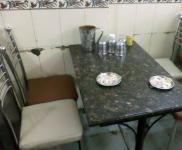Akbari Hotel - Bhadra - Ahmedabad