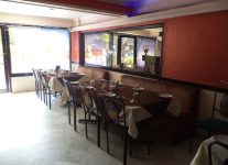 Olive Eatery - C. G. Road - Ahmedabad