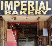 Imperial Bakery - Ellis Bridge - Ahmedabad