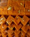 Maha Gujarat Bakery & Sweet - Rakhial - Ahmedabad
