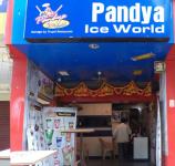 Pandya Ice World - Sector 16 - Ahmedabad