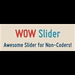 Wowslider