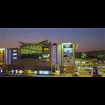LuLu Mall - Edappally - Kochi