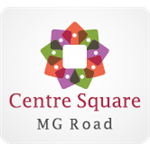 Centre Square Mall - Kacheripady - Kochi