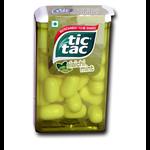 Tic-Tac Elaichi Mint