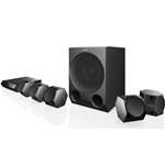 Sony HT-IV300 Home Theatre