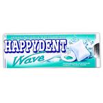 Happydent Wave