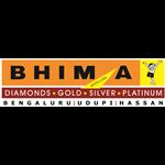 Bhima Jewellers - Kadri - Mangalore