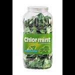 Chlormint