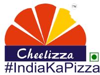 Cheeliza - JB Nagar - Andheri