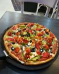 Chicago Crust Pizza - Goregaon - Mumbai