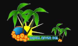 Hotel Riverdel - Kothi