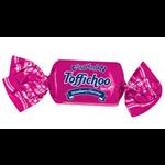 Candyman Toffichoo