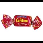 Candyman Cofitino