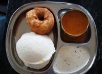 By 2 Coffee - Vijay Nagar - Bangalore
