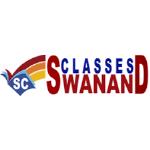 Swanand Commerce Classes - Dadar - Mumbai