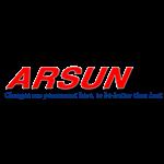Arsun Engineers - Bhavnagar