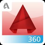 Autodesk AutoCAD 360