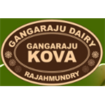 Gangaraju Dairy - Rajahmundry