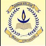 Surana College - Bangalore