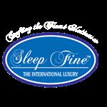 Sleep Fine Mattress