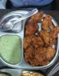 Aram - CST - Mumbai
