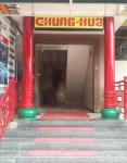 Chung Hua Restaurant - PG Road - Secunderabad