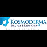 Kosmoderma - Lavelle Road - Bangalore