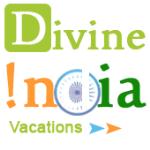Divine India Vacations - Chandigarh