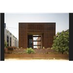 Devi Art Foundation - Gurgaon