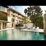 The Westin Resort - Nusa Dua - Bali