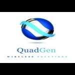 QuadGen Wireless Solutions