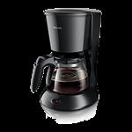 Philips HD 7447 15 Cups Coffee Maker