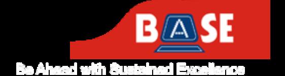 Base - Bangalore