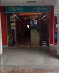 Only Alibaba - Rajarghat New Town - Kolkata
