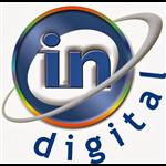 In Digital