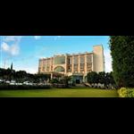 Hotel Eqbal Inn - Patiala